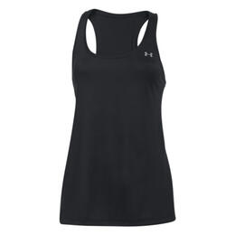 Under Armour Women's Tech Tank Top