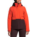 The North Face Women's Garner Triclimate® Jacket alt image view 2