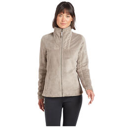 Kuhl Women's Aviatrix Full Zip Jacket