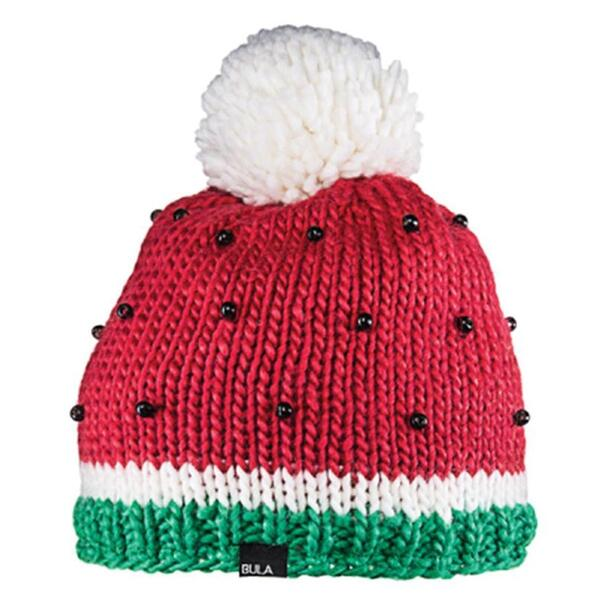 Bula Youth Fruity Beanie