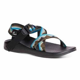 Chaco Men's Z/1 NPF Yosemite Sandals