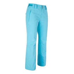 Fera Women's Niseko Insulated Ski Pants