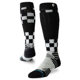 Stance Men's Jossi Wells Socks