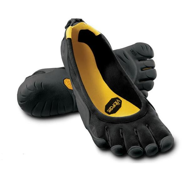 Vibram Men's FiveFingers Classic Shoes