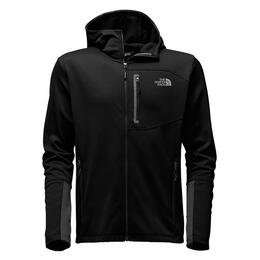 The North Face Sweaters & Fleece
