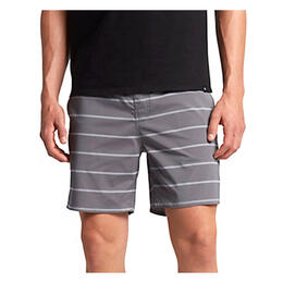 Hurley Men's Dri-Fit Dover Volley 17