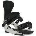 Union Men's Force Snowboard Bindings '20