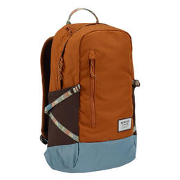 Burton Prospect Backpack True Penny Ripstop
