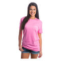 Lauren James Women's Honeysuckle T-Shirt