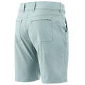 Huk Men's Next Level Shorts alt image view 10
