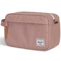 Herschel Supply Chapter Travel Kit alt image view 14