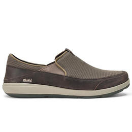 OluKai Men's Makia Casual Shoes