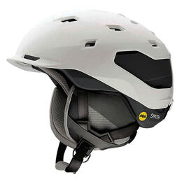 Smith Men's Quantum MIPS Snow Helmet