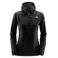 The North Face Women's Summit L2 Fuseform F