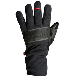 Pearl Izumi Men's Amfib Gel Bike Gloves