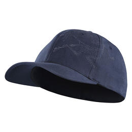 Arc`teryx Men's Bird Stitch Cap