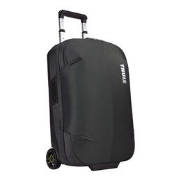 Thule Luggage and Backpacks