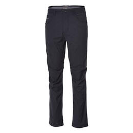 Royal Robbins Men's Alpine Road Pants