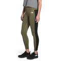 The North Face Women's Side Stripe 7/8 Tigh