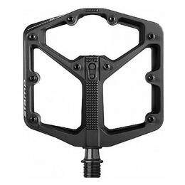 Up to 50% Off Bike Components and Accessories