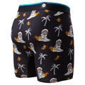 Stance Men's Space Monkey Boxer Briefs