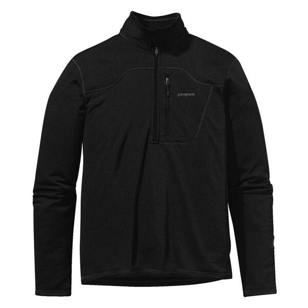 Patagonia Men's R1 Insulated Pullover