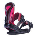 Ride Women's DVA Snowboard Bindings '17