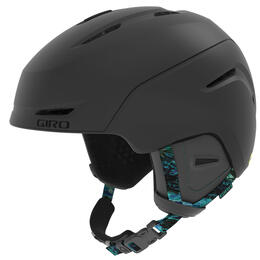 Giro Women's Avera Mips Snow Helmet