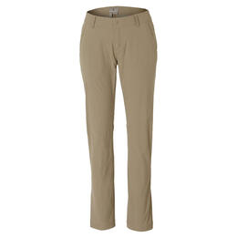 Royal Robbins Women's Alpine Road Pants