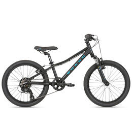Haro Boy's Flightline 20B Youth Bike '21