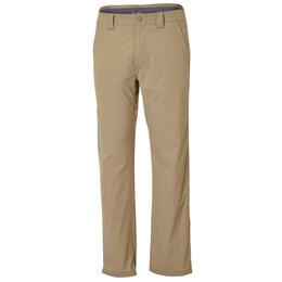 Royal Robbins Men's Everyday Traveler Pants