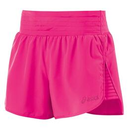 Asics Women's Cleo Pop Short