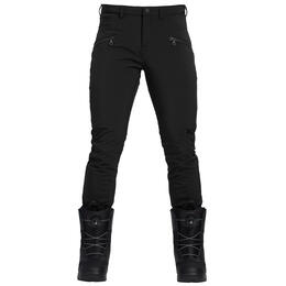 Burton Women's Ivy Under-Boot Snowboard Pants