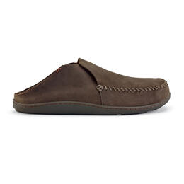 Olukai Men's Akahai Casual Shoes