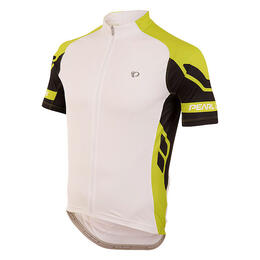 Men's Cycling Jerseys & Tops
