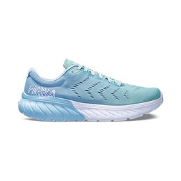 Hoka One One Women's Mach 2 Running Shoes