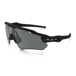 Oakley Men's Radar EV Path™ Black Iridium Sunglasses