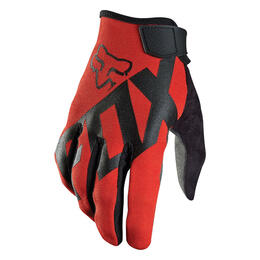 Fox Men's Ranger Cycling Glove