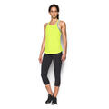Under Armour Women's Accelerate Tank Top