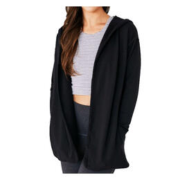 Manduka Women's Resolution Cardigan