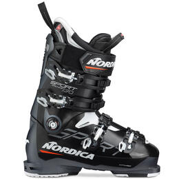 Nordica Men's Sportmachine 130 Ski Boots '20