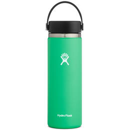 Hydro Flask 20 Oz. Wide Mouth Bottle