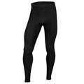 Pearl Izumi Men's Thermal Tights