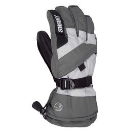 Swany Men's X Over Gloves