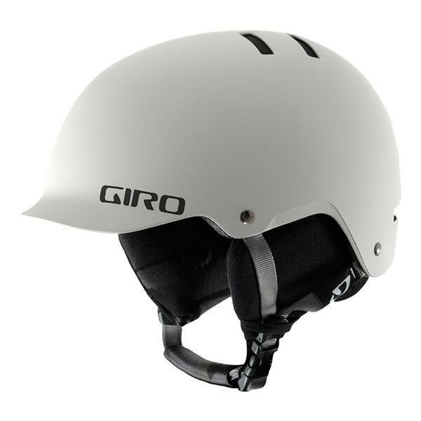 Giro Surface 2 Snow Helmet