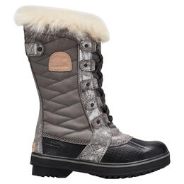 Sorel Girl's Tofino II Youth Snow Boots