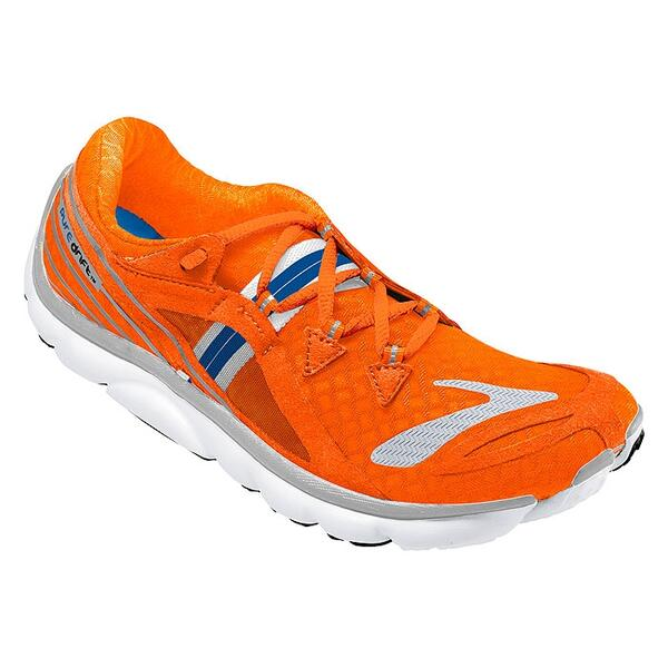Brooks Men's Pure Drift  Running Shoes