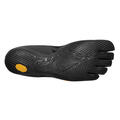 Vibram Women's KSO Evo Running Shoes alt image view 3