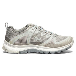 Keen Women's Terradora Vent Trail Running Shoes
