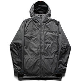 686 Men's SMARTY® 3-in-1 Form Jacket